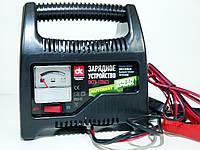 Устройство зарядное (ДК)  6A стр. инд.  DK23-1206CS