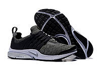 "Кроссовки Nike Air Presto 2 Carving ""Tech Fleece"" - ""Хаки"" (Копия ААА+), фото 1"
