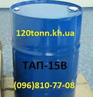 Масло трансмиссионное ТАП-15В