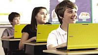 Ноутбук мечты на 1 сентября - лучший подарок школьнику!