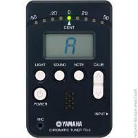 Тюнер Yamaha TD-5 BK