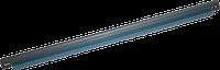 ЛЕЗВИЕ ОЧИСТКИ ЦВЕТНОГО ФОТОБАРАБАНА (Wiper Blade Color Drum)DC240/242/250/252/ 260WС76XX/77XX