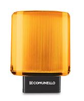 Сигнальна лампа Comunello Swift
