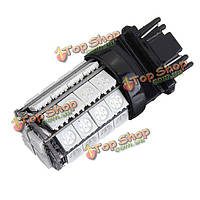 Лампе ампуле 36 светодиодов SMD 5050 LED - фью остановить clignotant Руж авто 12V