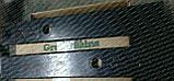 Гайка 803-049C отливки фрезы з/ч Great Plains 803-049с PH и NTA, фото 4