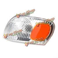 Левый и правый свет лампы указателя поворота для Toyota Corolla 1998 1999 2000
