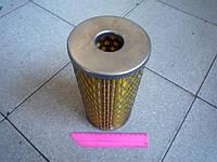 Элемент фильт. масл. ГАЗ 53, 3307, 66 метал. (пр-во Украина)