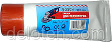 Смазка Bosch 65ml