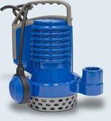 Дренажный насос DR Blue , Zenit ( Италия)