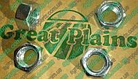 Гайка 803-049C отливки фрезы з/ч Great Plains 803-049 CPH и NTA