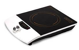 Настольная индукционная плита Camry CR 6505