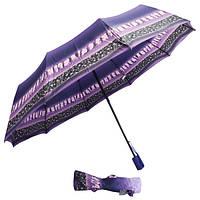 Зонт антишторм большой (разные цвета) 802-b