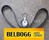 Комплект ГРМ (ремень, ролик) MG 6 Morris Garages, МГ МЖ 6 Моріс Морис Гараж