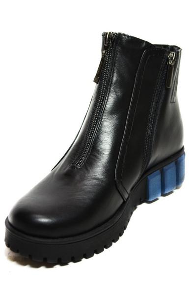 Женские ботинки (арт.7564-3)