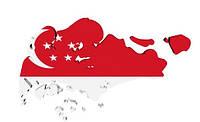 Доставка сборных грузов «под ключ» из Сингапура