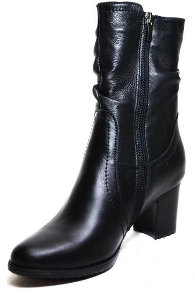 Женские ботинки (арт.610)