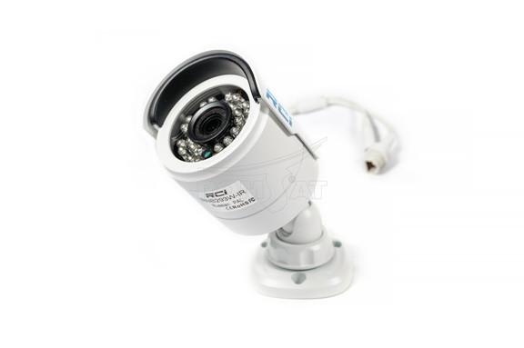 IP камера RCI RNB293W-IR