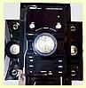 Акустическая Система MA 802 USB SD FM Колонки am, фото 5