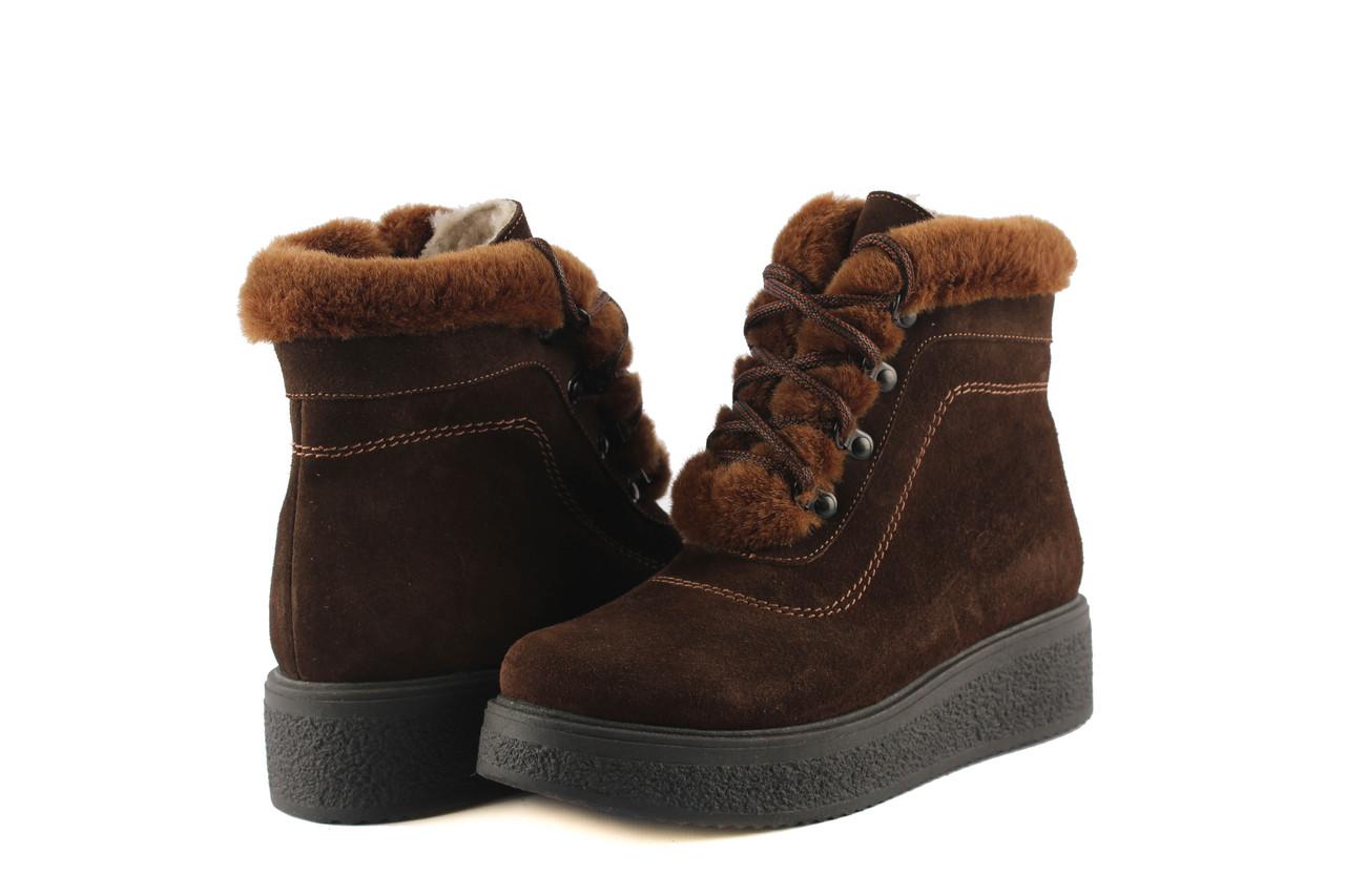 a0dbef0a7 Женские ботинки