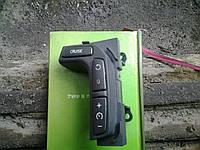Блок Управления Круизконтролем  Volvo V70 2000-2004 9452797-01w15
