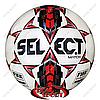 Футбольный мяч Select Match FIFA Inspected 2016