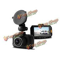 Купол g90a Ambarella a70la50 Автомобильный видеорегистратор g90 видеорегистратор Full HD 1080p 2.7-дюймовый