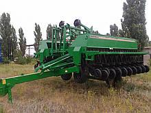 Сівалка зернова Great Plains 2SNT24 7,2 м