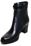 Женские ботинки (арт.620), фото 1