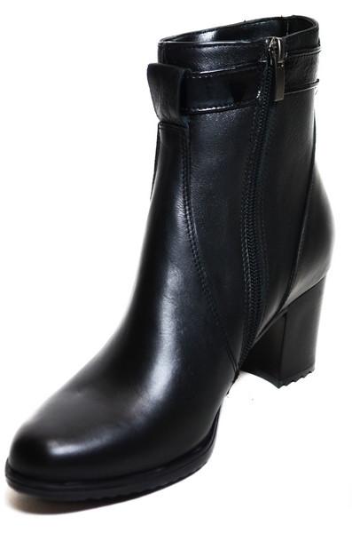 Женские ботинки (арт.620)