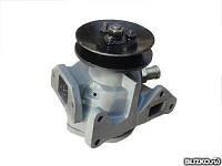 Водяной насос (Помпа) ЯМЗ 236,МАЗ