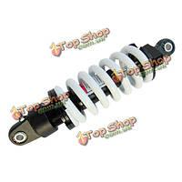 270/280/295/325мм задний амортизатор мотокросс модифицировано Регулируемое демпфирование