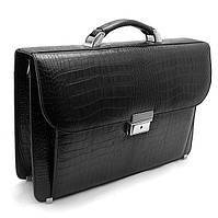Чоловічі портфелі