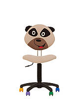 Детское компьютерное кресло PANDA GTS PL55