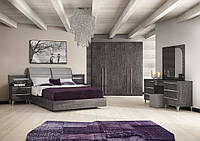 Кровать 198 x 203, фото 1