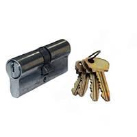 Цилиндр Арико 70 мм. 4 ключа