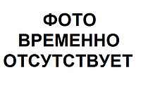 Замок Арико ЗВ-4-У серый