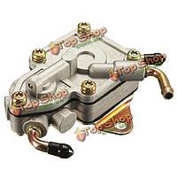 Топливный насос 5 мкг-13910-01-00 для 04-08 Yamaha носорог 450 660