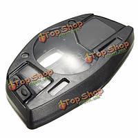 Мотоцикл спидометр тахометр манометры чехол для Honda CBR 600RR f5 2007-2010 гг