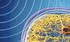 Нанотехнології можуть привести нас у світле майбутнє?