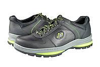 Мужские кроссовки mida 110017ч   весенние , фото 1