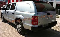 Кунг COMMERCIAL для Volkswagen Amarok 2010+