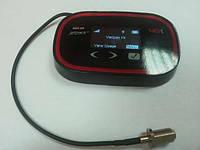 3G Wi-Fi роутер Novatel MiFi 5510L (работает в Rev.B, до 14.7 Мбит/c)