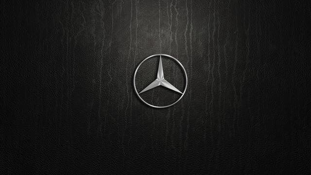 Пневмоподвеска Mercedes Benz