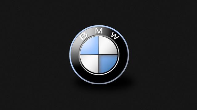 Пневмоподвеска BMW