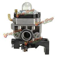 Карбюратор подходит для Хонда 16100-z0h-825 GX25 gx25n нт fg110 k1 мотор карбюратор