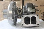 Купить чешскую турбину К36 МАЗ