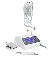 Пьезоэлектрический аппарат для имплантологии  MiniUNIKOPZ