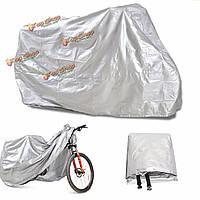 XXXL водонепроницаемый протектор дождя пыли снег уф мотоцикл мотоцикл скутер крышка на открытом воздухе