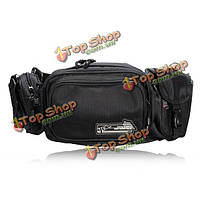3в1 скутер мотоцикл велосипед сумка для инструмента сумка-Кошелек для мцр
