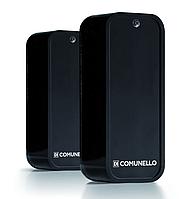 Комплект фотоэлементов для шлагбаумов Comunello DTS